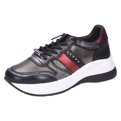 Cetti Schuhe günstig online kaufen   mirapodo