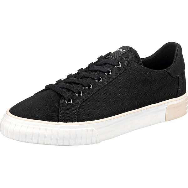 Pamela Sneakers Low