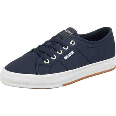 Simona Sneakers Low