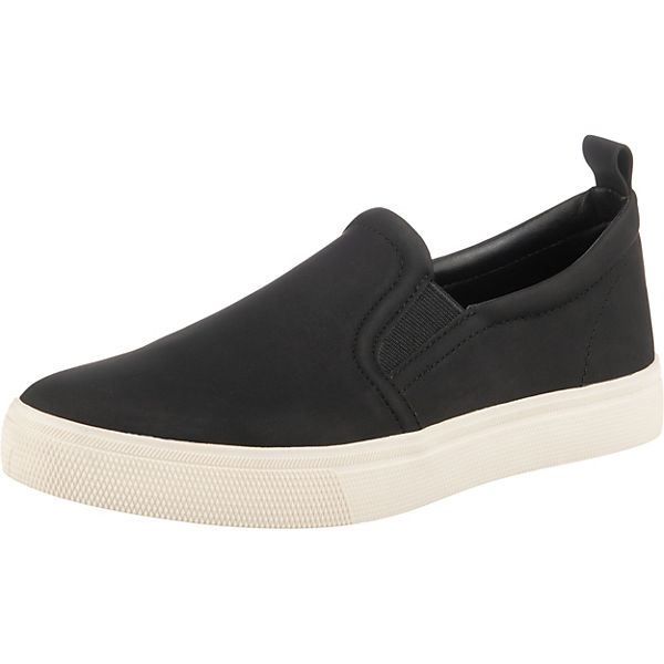 Semmy Slip-On-Sneaker
