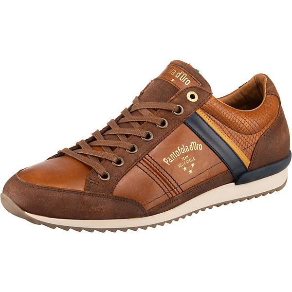 Matera Uomo Low Sneakers Low