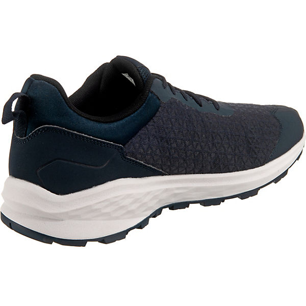 Coogee Lite Low M Sneakers Low