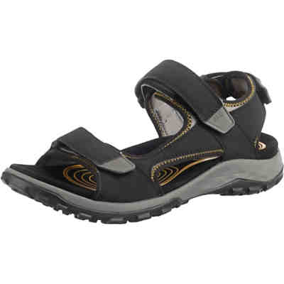 Rocky Path Sandal M Outdoorsandalen
