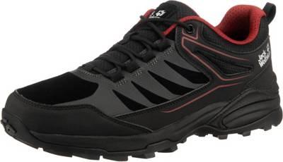 Jack Wolfskin Schuhe & Taschen kaufen | mirapodo