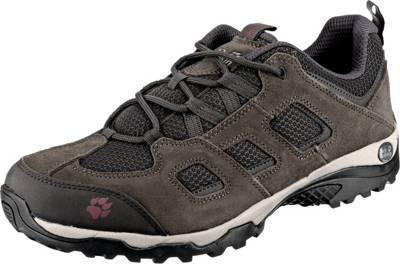 Keen Jungen Targhee Low Wanderschuhe Trekkingschuhe Outdoor Schuhe Mehrfarbig