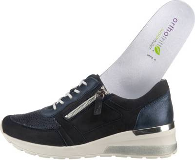 Waldläufer Schuhe günstig online kaufen   mirapodo
