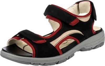 Waldläufer Schuhe günstig online kaufen | mirapodo