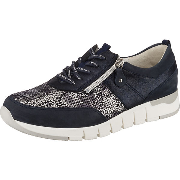H-petra Sneakers Low