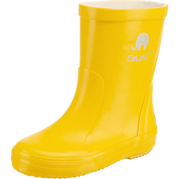 Kinder Gummistiefel WELLIES
