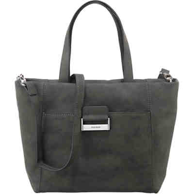 Be Different Mhz Handtasche