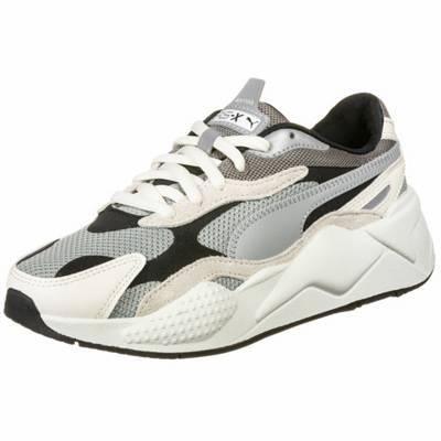 PUMA Sneakers in gelb günstig kaufen | mirapodo