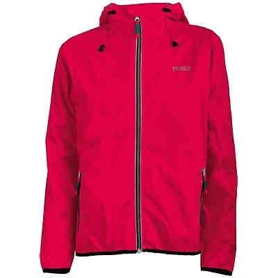 Damen-Regenjacke LADY CLEEK Regenjacken