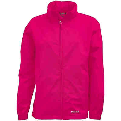 Damen-Regenjacke NELLY Regenjacken