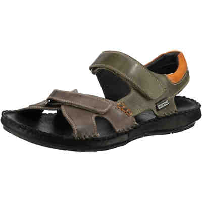 Tarifa Outdoorsandalen