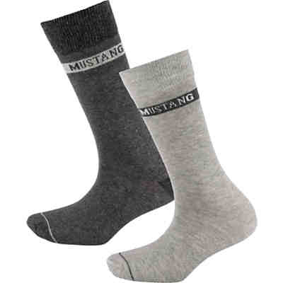 Men Basic Socks 3p