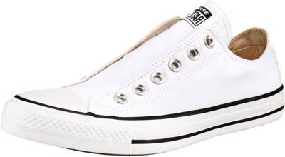 CONVERSE Sneakers für Herren günstig kaufen | mirapodo