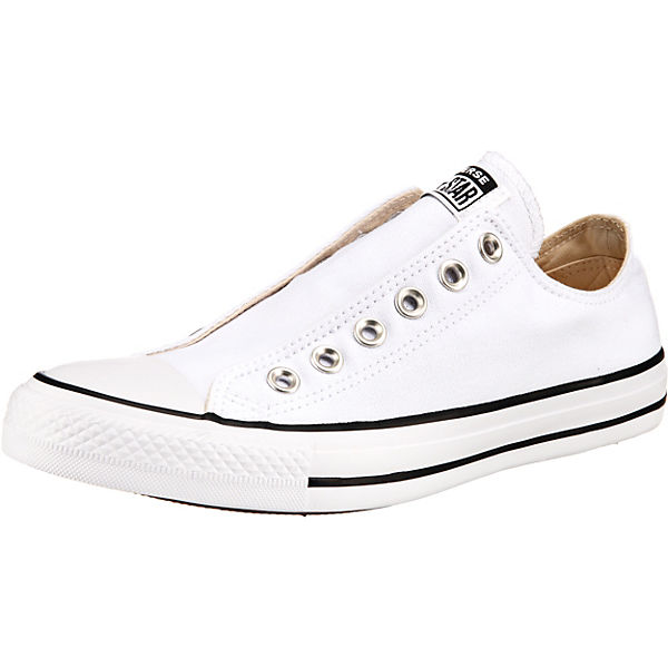 Chuck Taylor All Star Slip Slip-On-Sneaker
