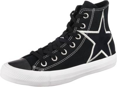 Converse sandalen »Chuck Taylor All Star Dainty Ox« nu