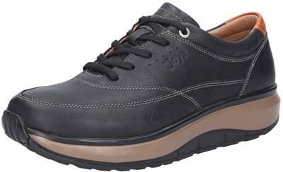Joya Schuhe für Damen günstig kaufen | mirapodo