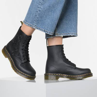 cheapest price noch nicht vulgär hot sales springerstiefel