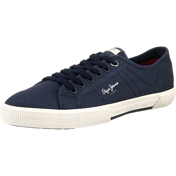 Aberman Smart Sneakers Low