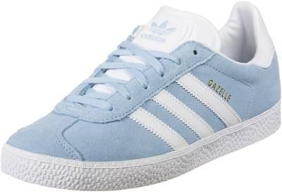 adidas Originals Schuhe für Kinder günstig kaufen   mirapodo