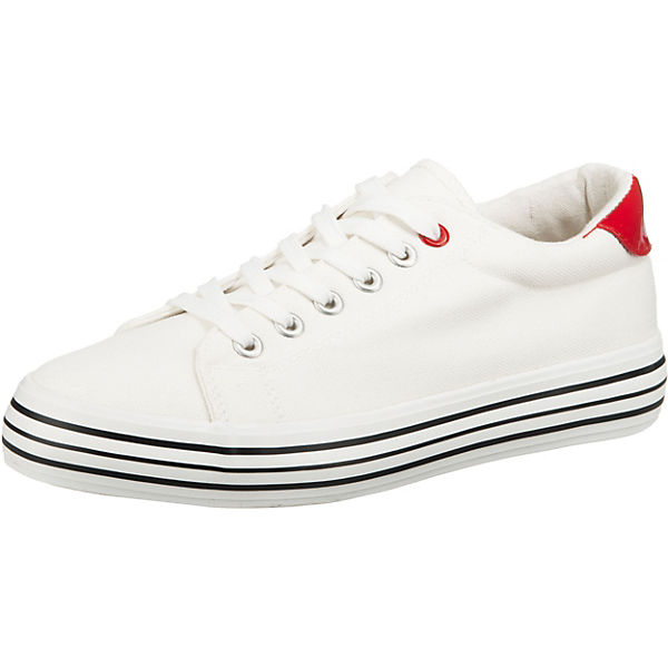 Xola Sneakers Low