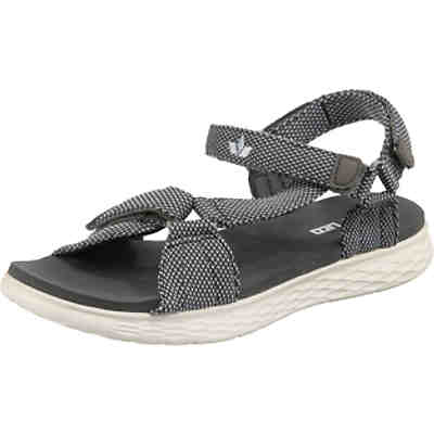 Saona Outdoorsandalen