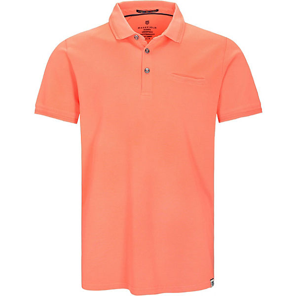 Polo Shirt 1/2 Arm Poloshirts