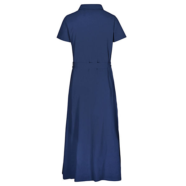 Polo Dress Blusenkleider