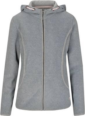 Sweatshirts & jacken für Damen günstig kaufen   mirapodo