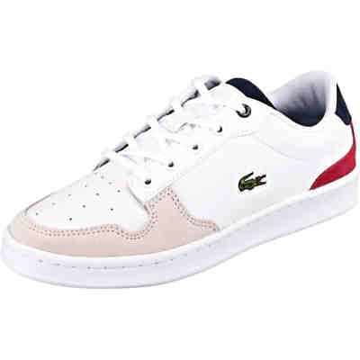 Kinder Sneakers Low MASTERS CUP 120 2 SU