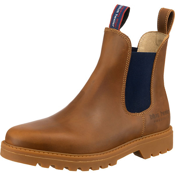 Sydney Chelsea Boots