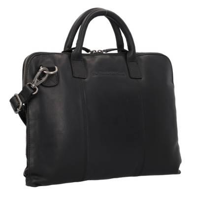 The Chesterfield Brand Taschen für Damen günstig kaufen
