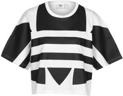 adidas Originals Shirts & Tops günstig kaufen | mirapodo