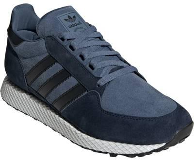 adidas Originals Sneakers in blau günstig kaufen   mirapodo