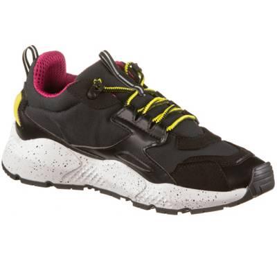 Timberland, Timberland Sneaker Amherst mit flexiblem