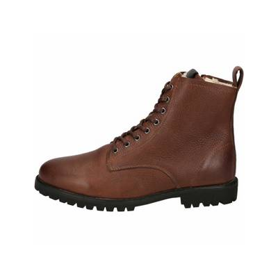 Blackstone Schuhe günstig kaufen | mirapodo