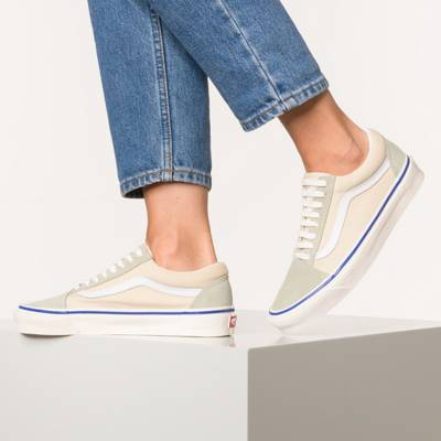 Vans Schuhe günstig online kaufen | mirapodo