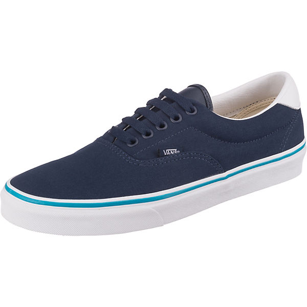 Ua Era 59 Sneakers Low