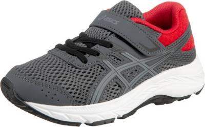 ASICS Schuhe für Mädchen günstig kaufen | mirapodo