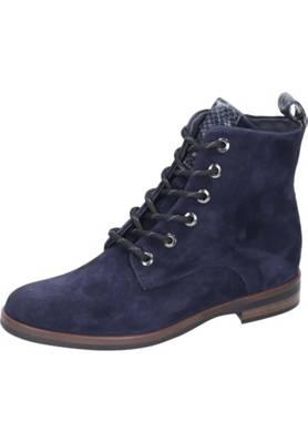 Maripé Schuhe online kaufen | mirapodo ovVIl