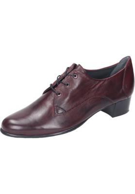 Everybody Schuhe beige braun Gr 43 Damen