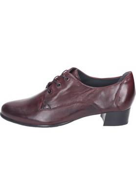 Everybody Schuhe günstig online kaufen   mirapodo