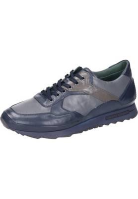 Galizio Torresi Schuhe günstig online kaufen | mirapodo