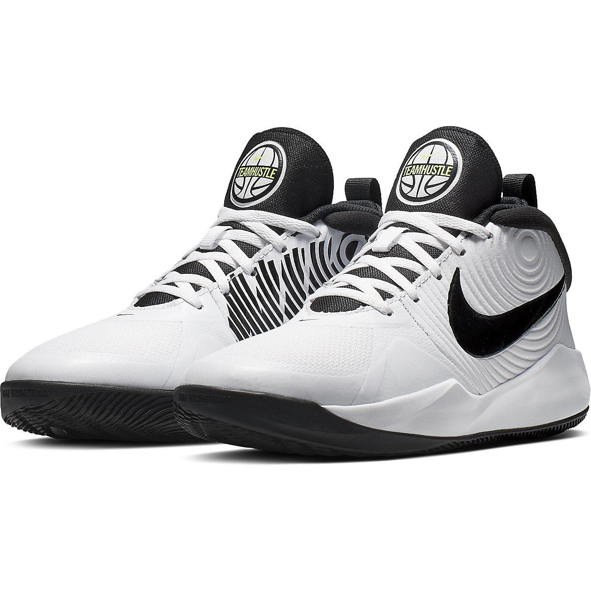 Nike Für Jungs