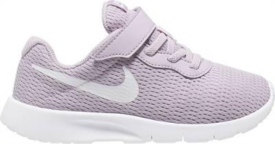 Nike Sportswear, Sneakers Low TANJUN für Mädchen, lila
