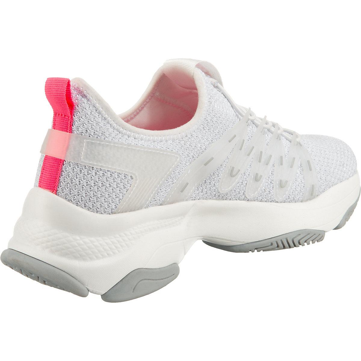 Dockers By Gerli, 700' Sneakers Low, Weiß
