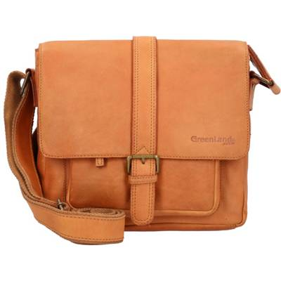 GreenLand Taschen günstig online kaufen | mirapodo