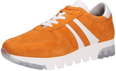 Tamaris Schuhe in orange günstig kaufen   mirapodo